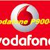 download firmware file.Vodafone P900-A