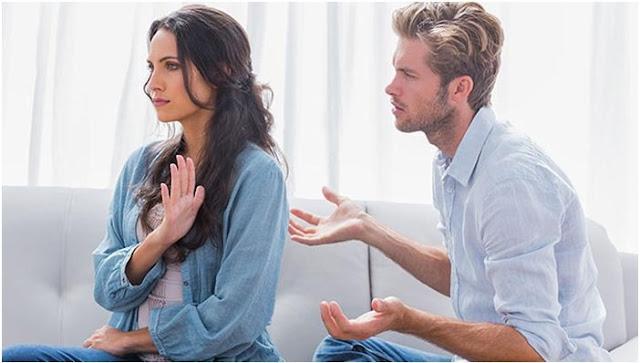 почему изменяют мужчины