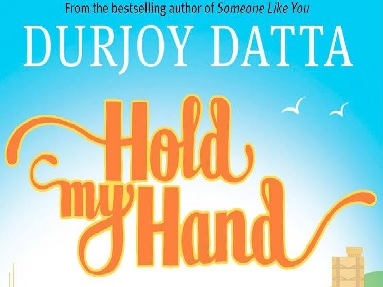 Someone Like You Durjoy Datta Pdf
