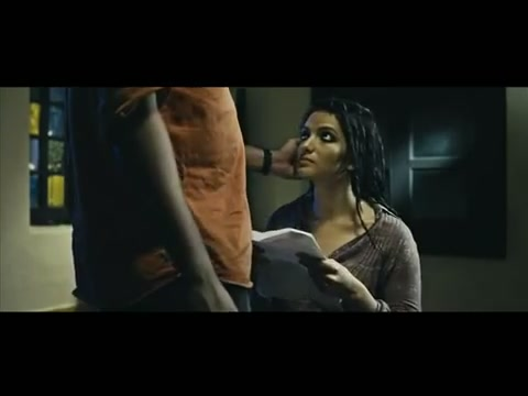 Latest Songs & Movies with more more funs: Bedroom 2012