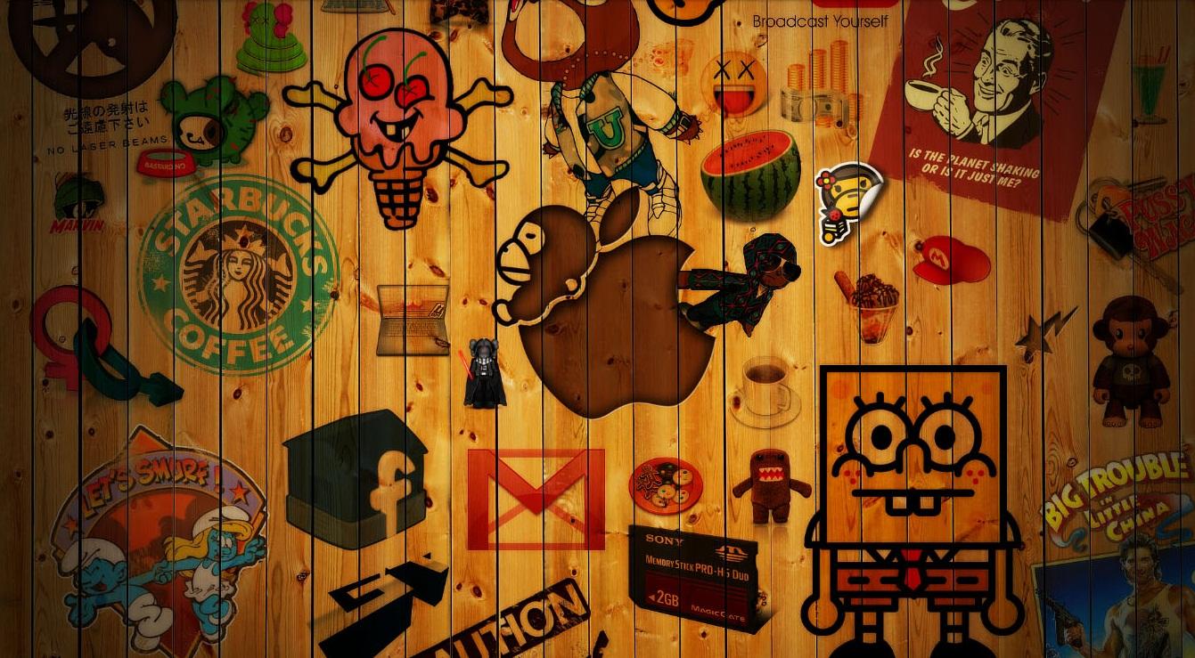 88 Gambar Keren Cocok Buat Wallpaper Gratis Terbaru