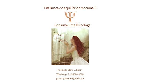 Psicologa que atende Amil em São Paulo, Psicologo, terapia, psicoterapia online