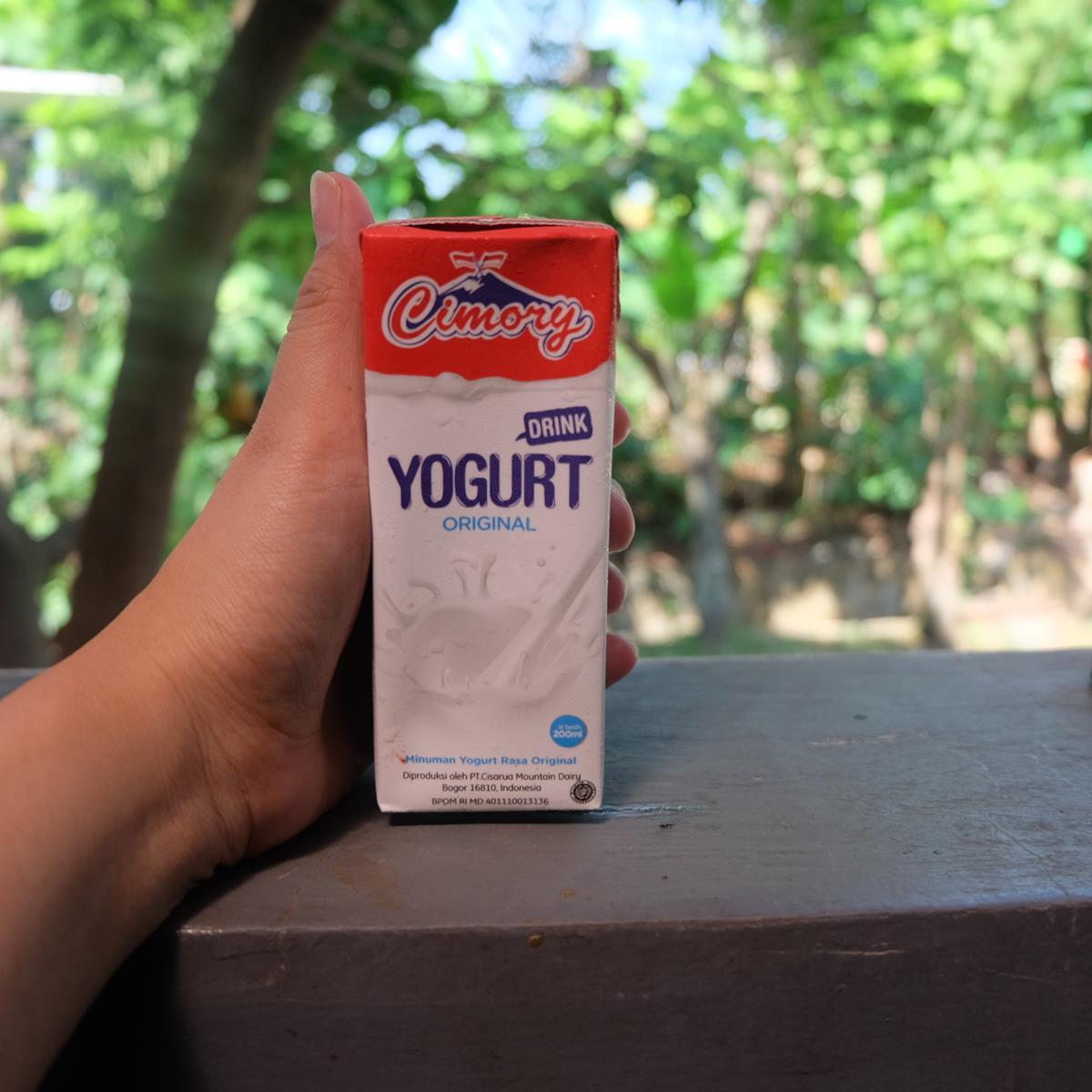 5 Cara Diet dengan Yoghurt Yang Tepat, Mudah dan Paling Ampuh