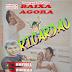 RAFAEL BARROS - RICARDÃO