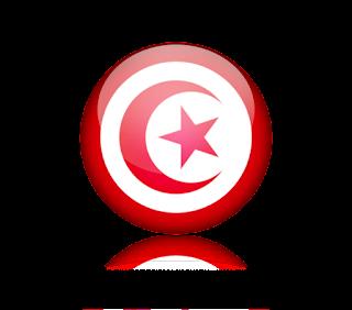 les fréquences des chaines tunisiennes sur nilesat