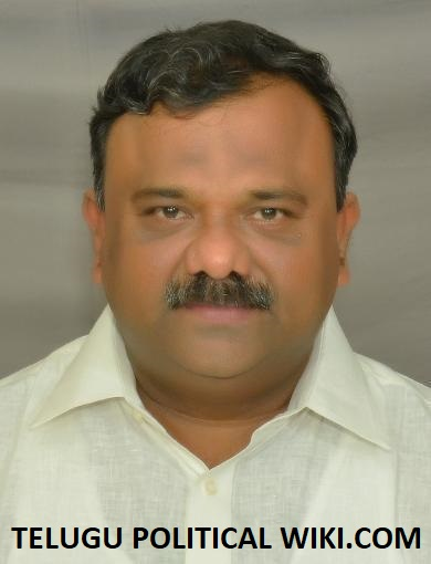 Yarapathineni Srinivasa Rao