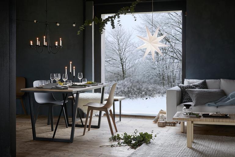 navidad-ikea-ambientes-invernales