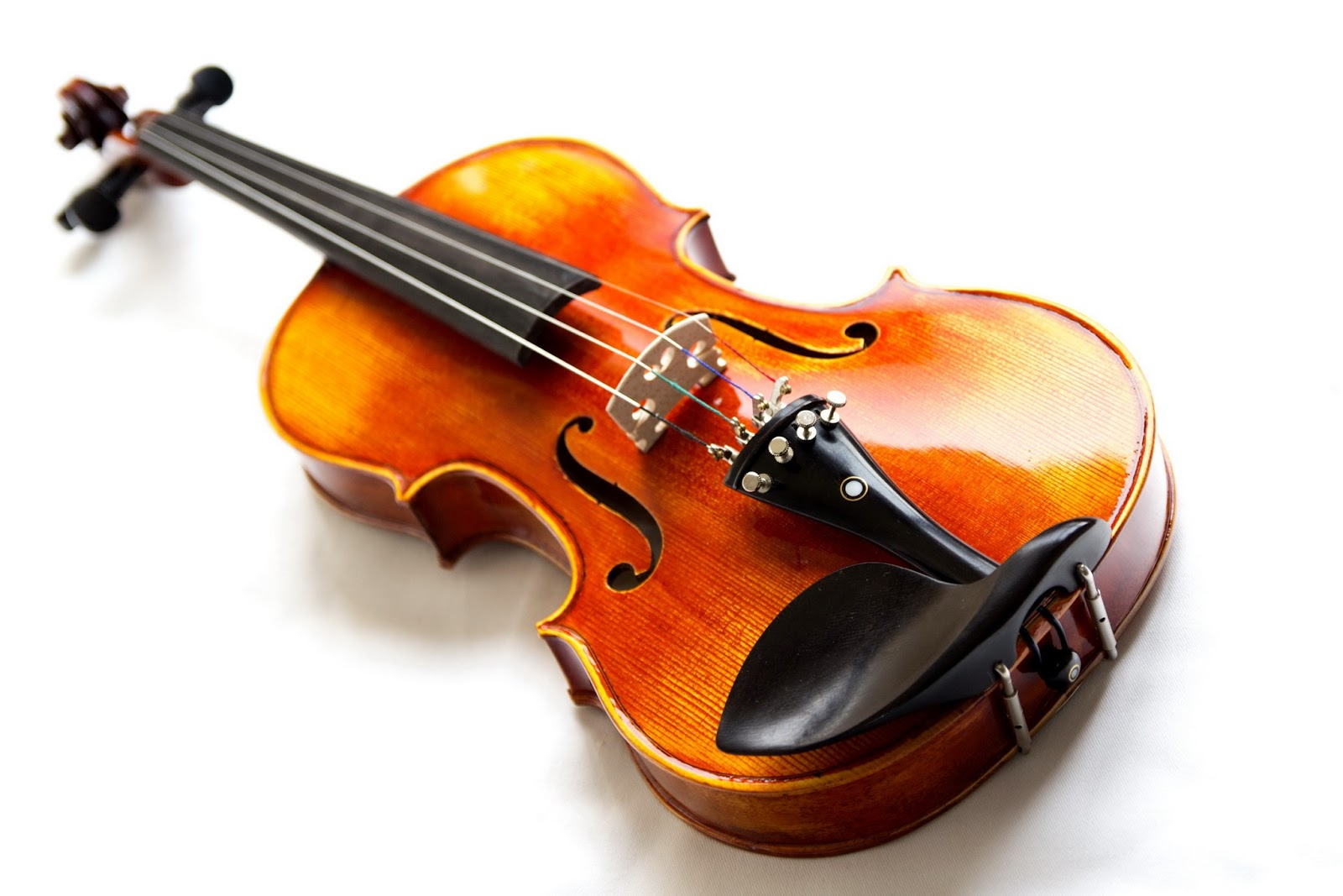 Violin Pictures Wallpapers | HD Wallpapers Pics