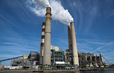 تصنيف محطات التوليد الكهربية classification of electric power stations
