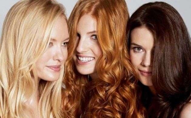 Científicos identifican nuevos genes que determinan el color de tu cabello