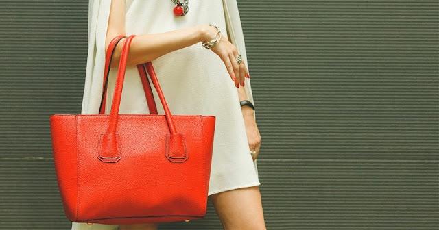 Pawn Designer Bags