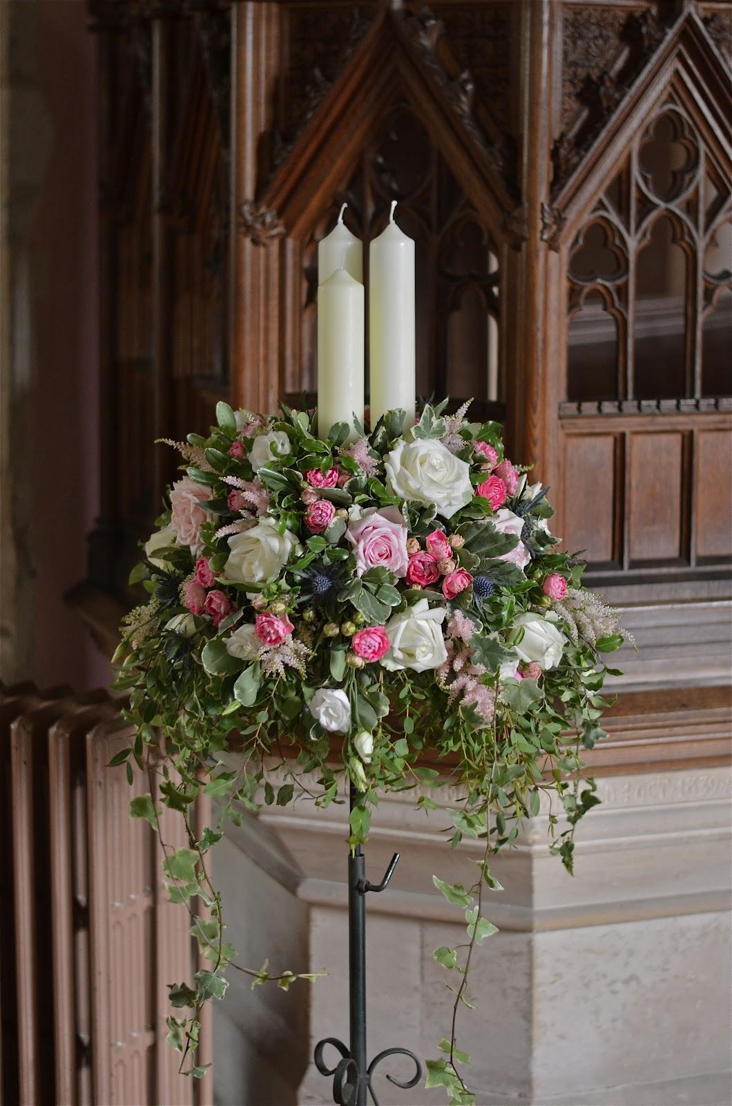 wedding flowers blog penny 39 s wedding flowers highclere castle. Black Bedroom Furniture Sets. Home Design Ideas