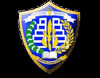 logo Politeknik Imigrasi