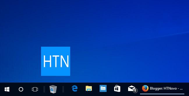 Cestino-taskbar-Windows-10