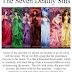 The Seven Deadly Sins - Sant Kirpal Singh