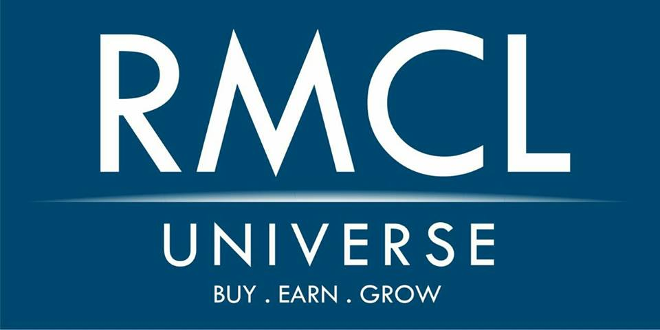Rmcl business plan