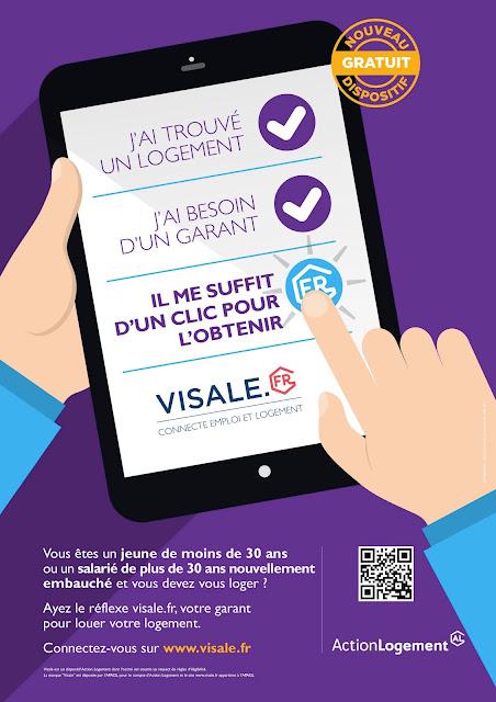 https://www.visale.fr/#!/