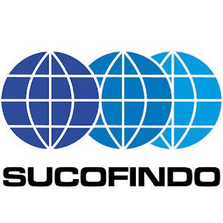 Lowongan Kerja PT Sucofindo (Persero) 2019