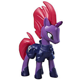 My Little Pony Canterlot Small Story Pack Tempest Shadow Friendship is Magic Collection Pony