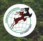 Telangana Forest Department FSO-FBO-ABO Recruitment 2014