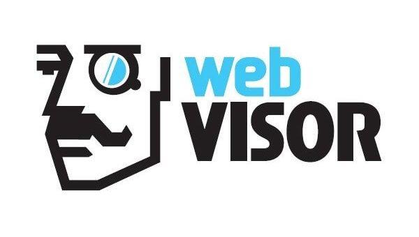 Что такое Вебвизор? Новейшая технология вебмастеру.