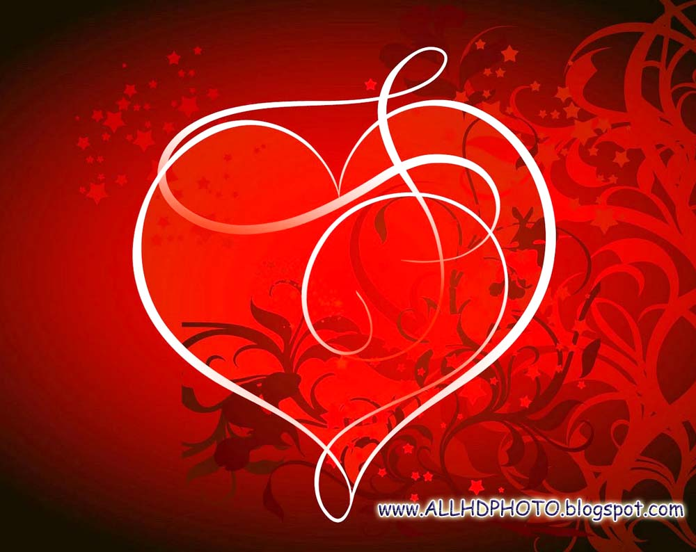 Best Heart Wallpapers:wallpapers Screensavers