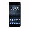 Nokia 7 Harga dan Spesifikasi Lengkap