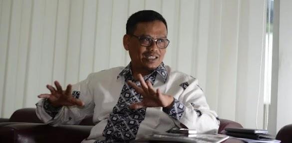 Sukmawati Sudutkan Islam, PKS: Itu Cuma Pengakuan Orang Tak Tahu Agama