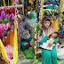BEAYUN MAULID _Tradisi Masyarakat di Kalimantan Selatan Yang Masih Lestari