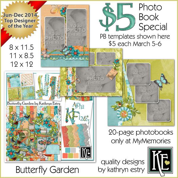 https://4.bp.blogspot.com/-BRgFb-vj-ks/VtvlfTbQxnI/AAAAAAAAMzQ/Wl_z66KugLo/s1600/PB5-ButterflyGarden.jpg