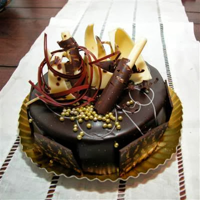 happy-birthday-cake-for-your-loved-one