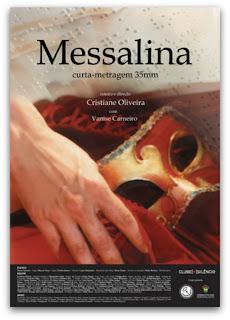 Messalina (2004)