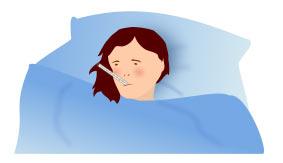 sintomatologia del latigazo cervical