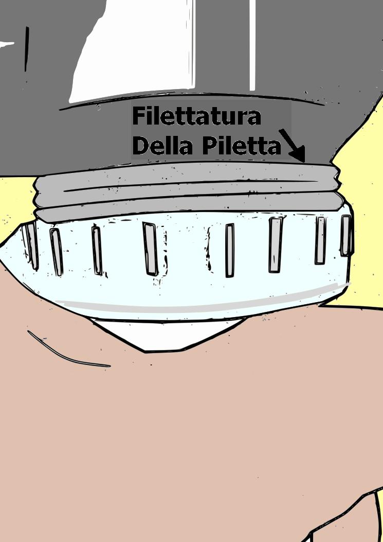 smontaggio-sifone-lavabo