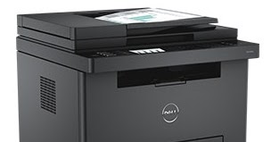 Dell E525w Color Multifunction Printer Driver Download - LINK DRIVERS
