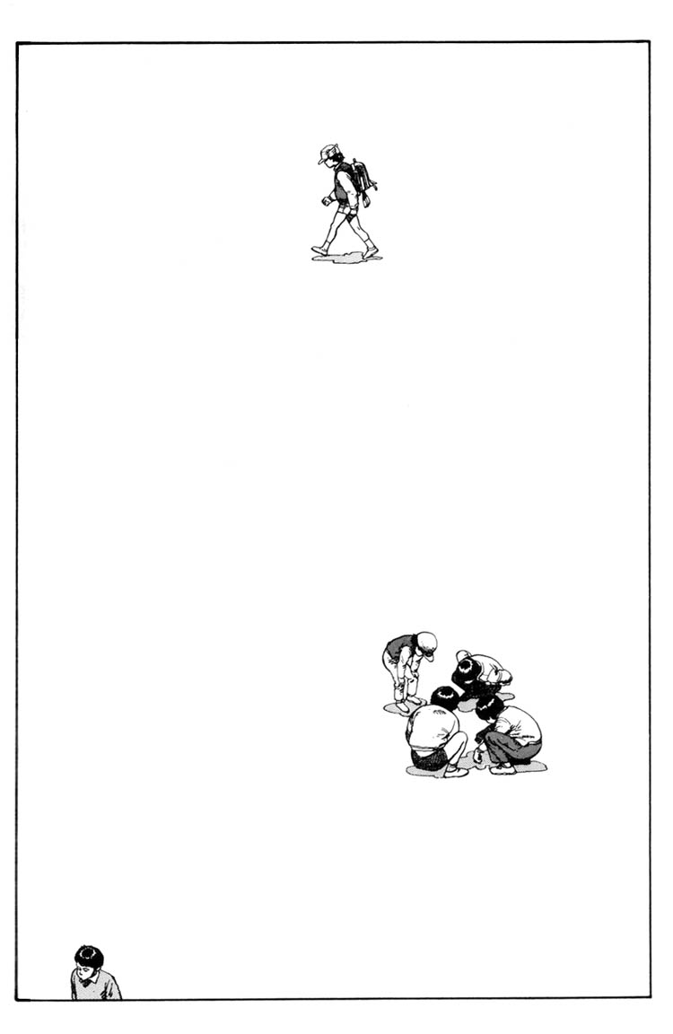 Domu chap 1 trang 5