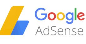 Raise Google Adsense Revenue