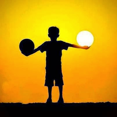 Ο γονέας - manager / Ποιος πρέπει να είναι ο βασικός προβληματισμός του γονέα πριν από κάθε αγώνα του παιδιού του ;
