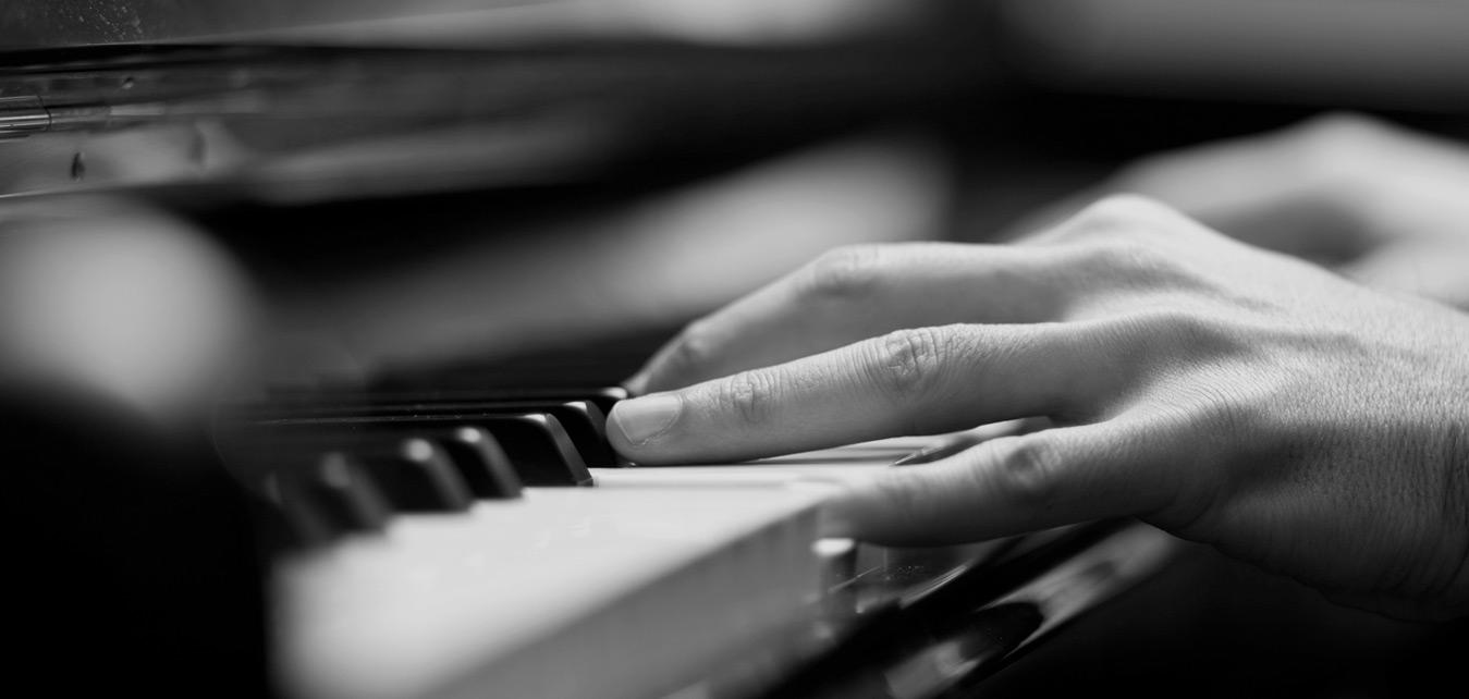 Brani E Spartiti Per Pianoforte In Ordine Progressivo Christian