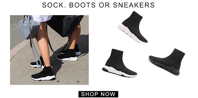 https://www.shopjessicabuurman.com/shoes/boots