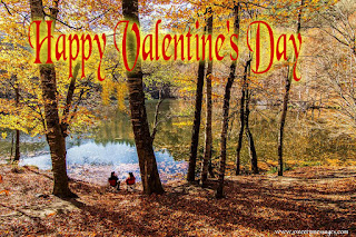 happy valentine day images for lve