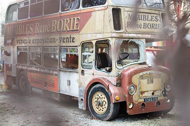 silodom-saarbruecken-bus