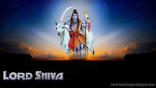 Lord Shiva Images and HD Photos [#17]