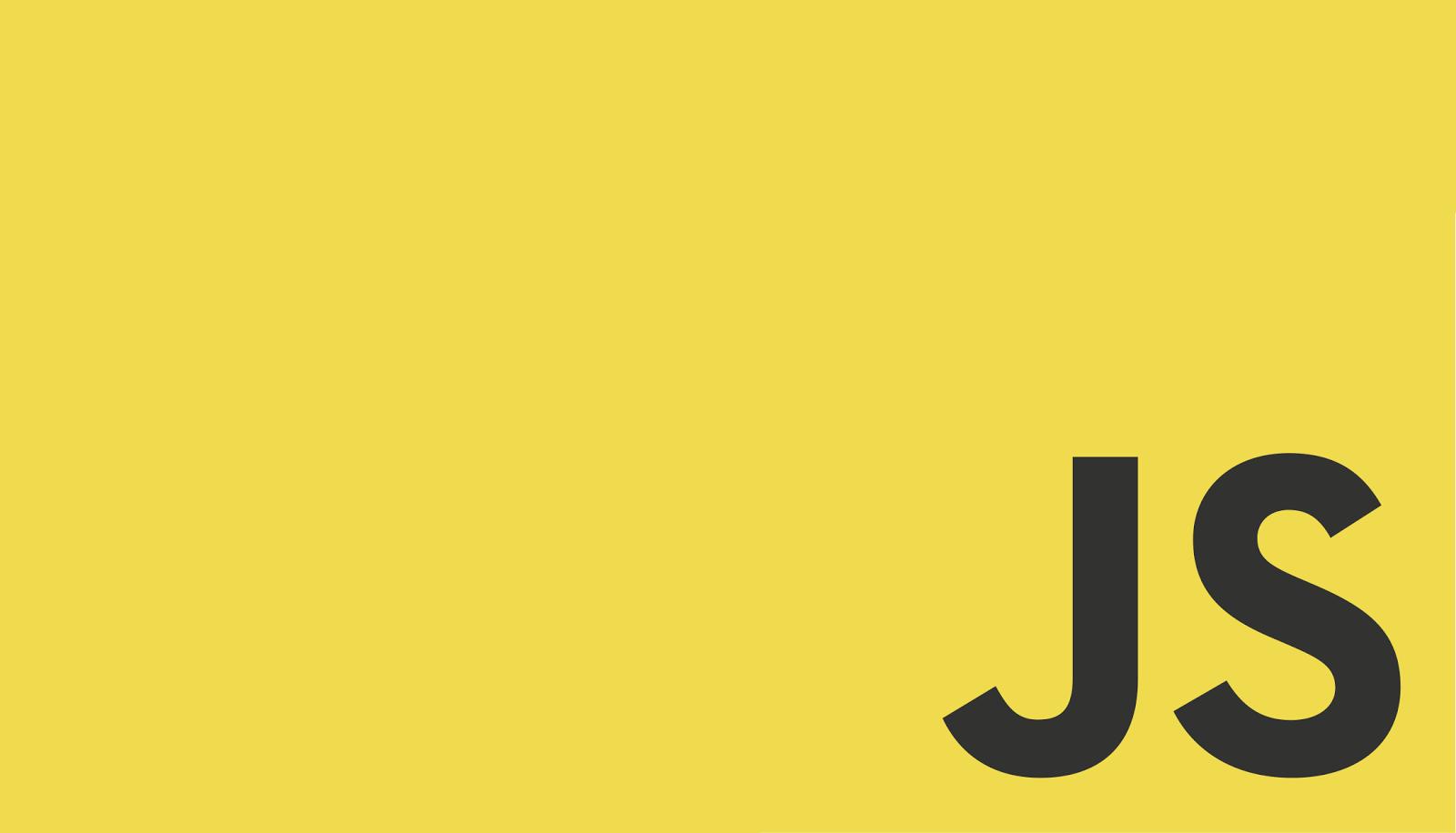 Javascript Weekly #10