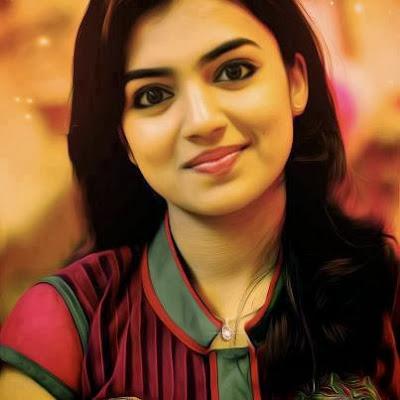 Cute Desi Abbottabad Azad Kashmir Pakistani Girls Images