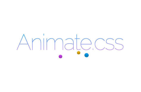 Cara Membuat Teks Animasi Melayang Dengan CSS