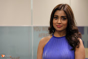 Shreya at FB Office-thumbnail-16
