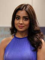 Shreya at FB Office-cover-photo