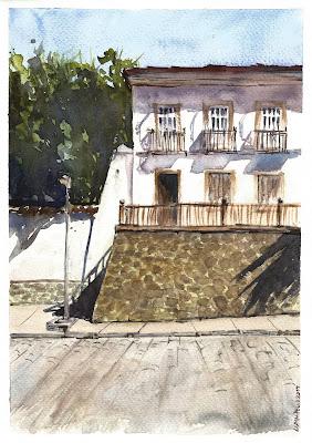 pintura, painting, curso de pintura, curso de aquarela, aquarela, marcos beccari, gonzalo cárcamo, cárcamo, art, arte, artista brasileira, lumattiello, luciana mattiello, lu mattiello