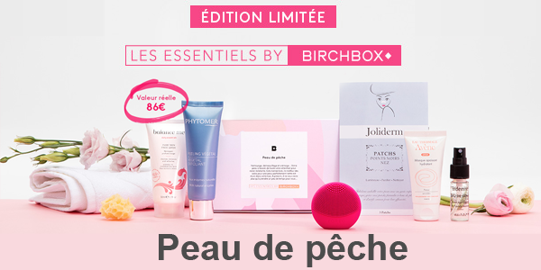https://birchbox.fr/marques/birchbox/edition-limitee-peau-de-peche?utm_source=leblogdemissemma&utm_medium=blogaffiliation&utm_campaign=2016#ae11